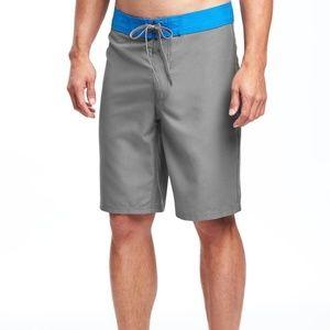 Old Navy Board Shorts for Men (10')